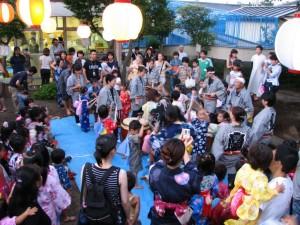 060819suginoko_maturi3.JPG