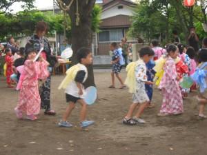 060819suginoko_maturi4.JPG